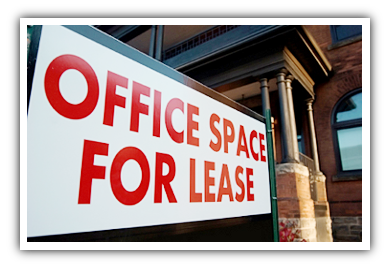 Office Space for Lease_Blog Title