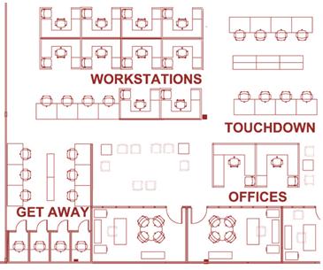 Work Practices 3 - Fentress Inc