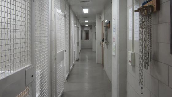 Correcting Courthouse Prisoner Circulation_Blog Title