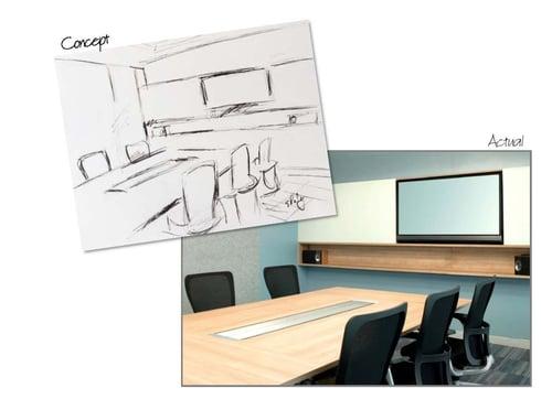 Office Makeover_Technology Hub.jpg