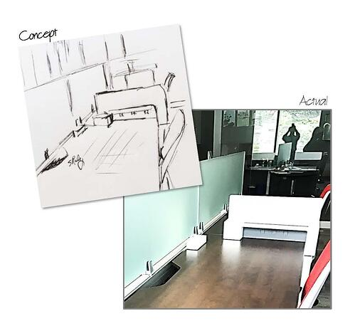 Office Makeover_Touchdown Area_2.jpg