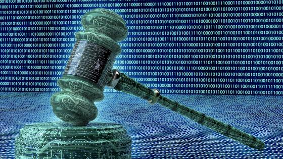 Court Technology Blog Title.png
