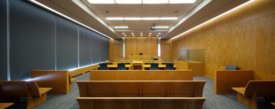 Courtroom Sharing 2