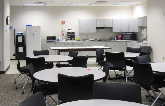 courthouse staff breakroom 1