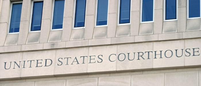 U.S. Courts Asset Management Planning