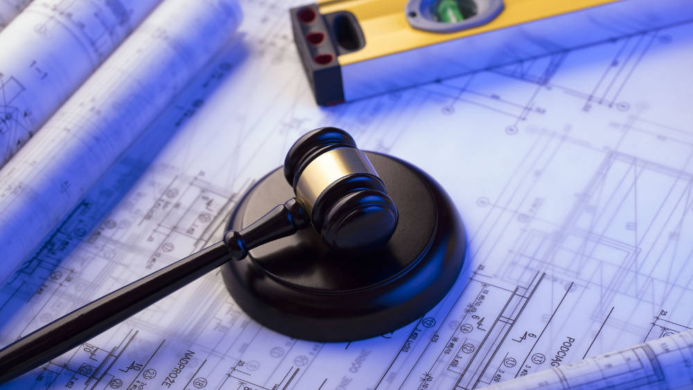 How Will COVID-Related Changes Affect Your Courthouse Project?