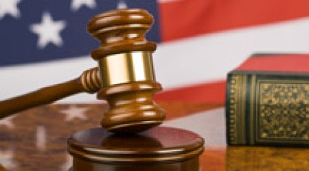 U.S. Courts: Workload and Personnel Forecasting Database