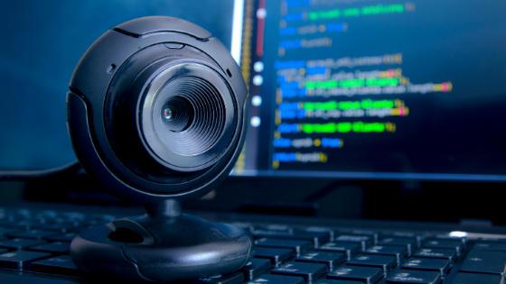 Step Up Your Videoconferencing Game