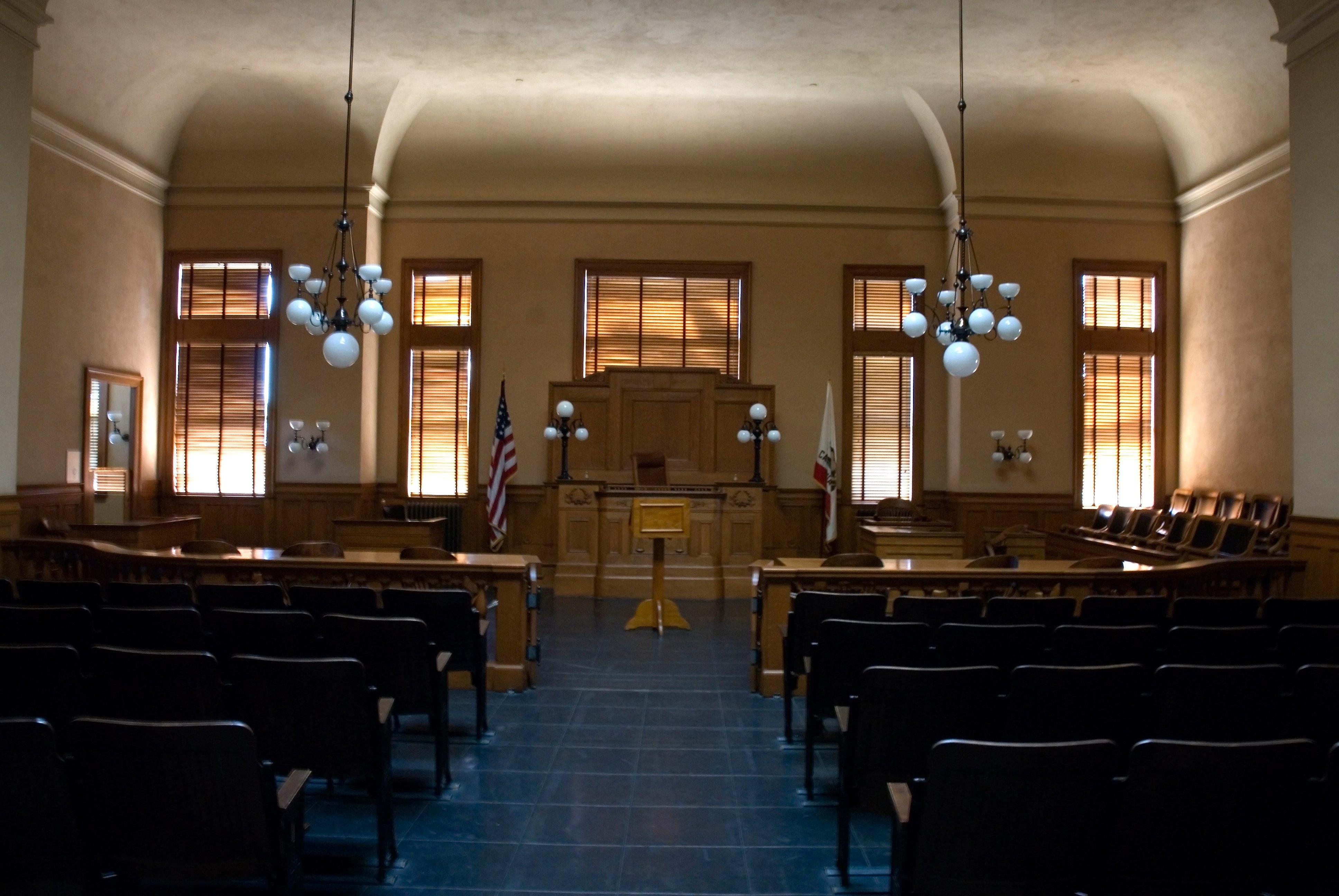 courtroom_lighting-1